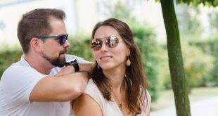 3 Tipps für den Sonnenbrillenkauf