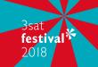 3satfestival 2018 - Kartenvorverkauf ab 1. Juli