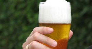 Alkoholfreies Bier - Fast jedes zweite ist gut