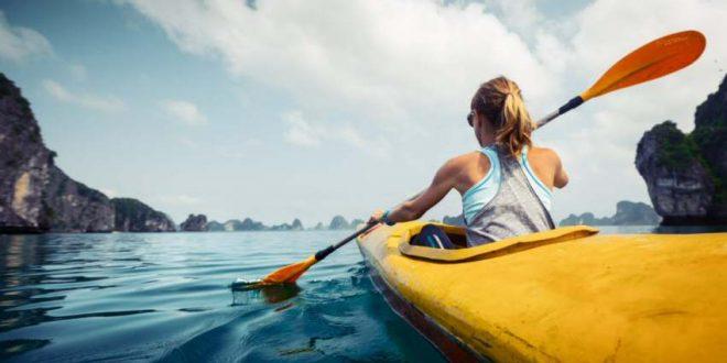TUI weltweites Ausflugsprogramm Wertgarantie