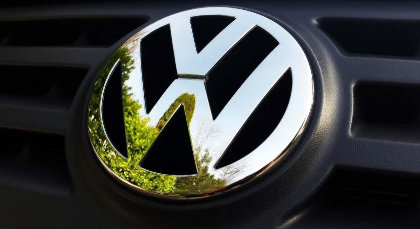 VW-Lobbyist ist beurlaubter Beamter