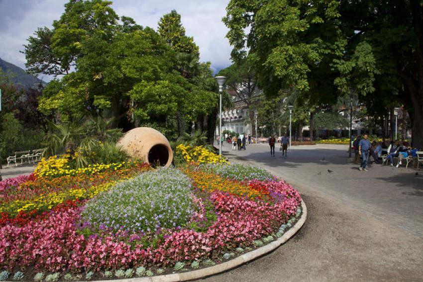 Klein aber fein ist das Mosaik der Kultur im Vogtländischen Mühlenviertel & im Gebiet um den Burgstein.