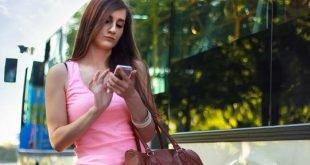 Wie findet man das richtige Handynetz