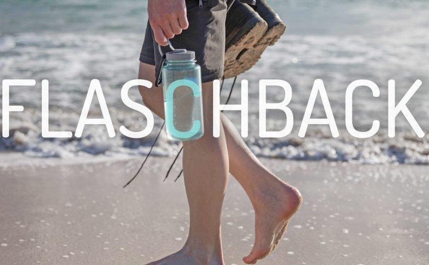 Wikinger Reisen kämpft gegen Plastikmüll
