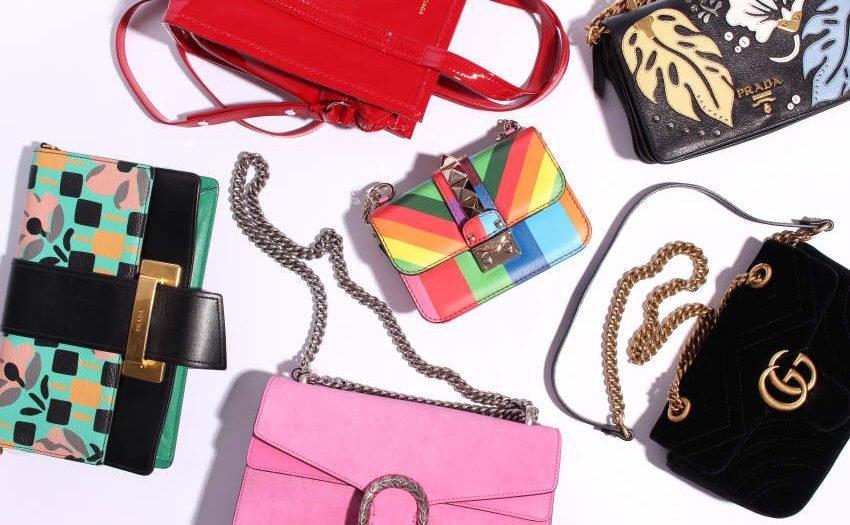 Berlin trägt Prada - Hamburg Hermès
