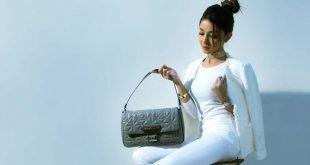 QVC - Jede zweite Frau ist Spontan-Shopperin