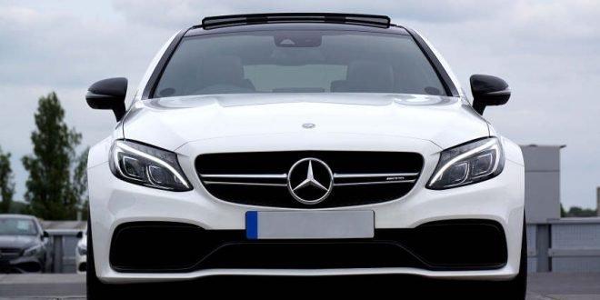 Mercedes - Rückabwicklung eines Autokredits