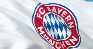 Schalke gegen Tabellenführer FC Bayern