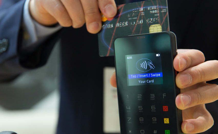 Generation 50Plus und digitale Bankgeschäfte