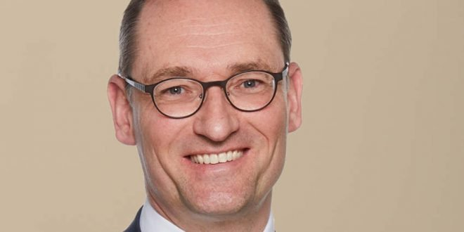 CSU-Fraktion warnt Bund vor neuen Schwellen