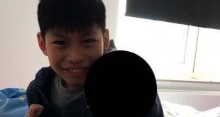 Polizei sucht vermissten 13-Jährigen in Seelze