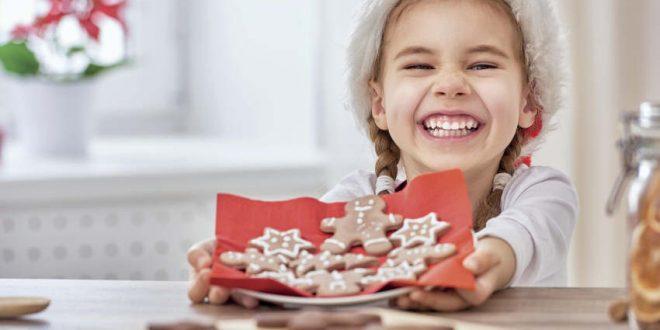 Tipps gegen Advents- und Weihnachtsstress