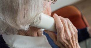 Pflegewegweiser NRW - bei Pflegefragen