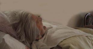 Zahl der Pflegefälle steigt