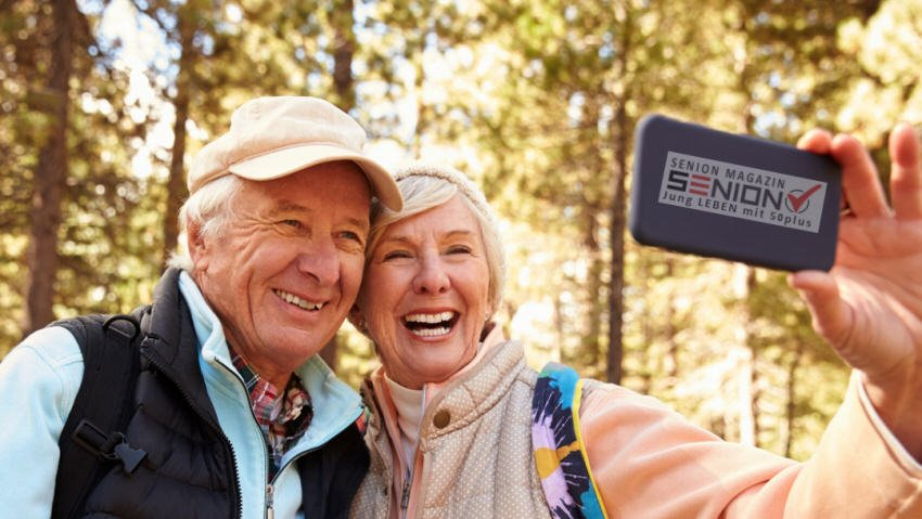 Hotels auf reiselustige Senioren einstellen