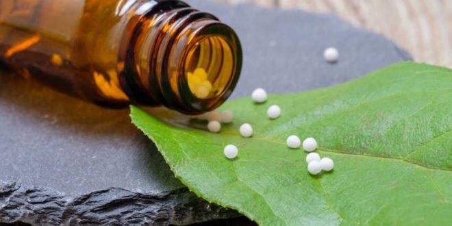 Heilpraktiker Fakten-Umfrage Arzneimittel