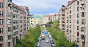 Immobilienpreise - Altersarmut wird bald Realität