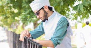 Muslime Ramadan und Arzneimittel