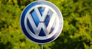 VW Skandal Sensationsurteile - Neulieferung