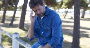 Migräne Schmerzen - Attacken vorbeugen