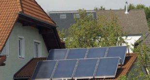 Solarthermie – Optimierungsbedarf der Anlagen