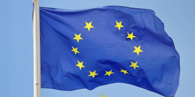 Arzneimittel-Hersteller-Brexit am 31. Januar