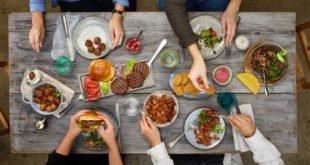 Fleischlose Alternativen-Gesund muss schmecken