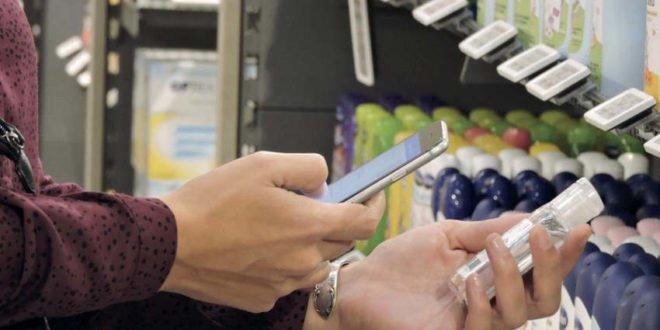 Hilfe für Allergiker-Kosmetikeinkauf leicht gemacht