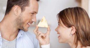 Laktoseintoleranz - Nicht auf Milch verzichten