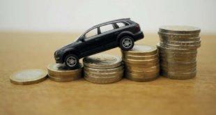 Autofinanzierung günstige Zinsen können teuer sein