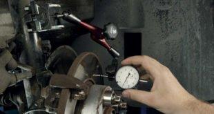 Bremsen, Reifen, Klimaanlage und Co