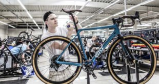 Corona-Krise-Rose Bikes-Solidarität statt Profit