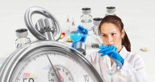 Coronavirus-Sorge gerecht werden