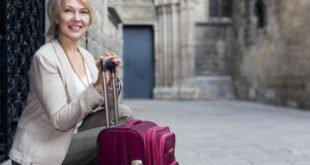 Entspannt in den Urlaub Tipps gegen Thrombose