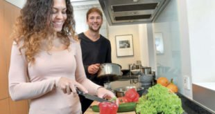 Geregelte-Mahlzeiten-können-vorbeugen