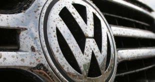 OLG Brandenburg weist Berufung von VW ab