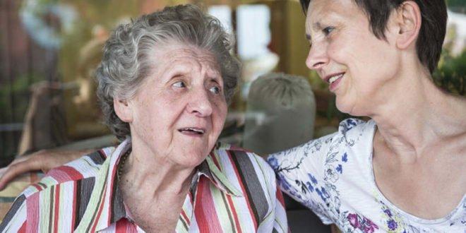 Alzheimer & COVID-19 - 3 Fragen und Antworten