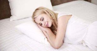 Schlaf - Schlafstörungen auf der Spur
