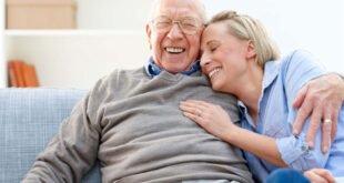 Checkliste Pflege - Hilfe von der Krankenkasse