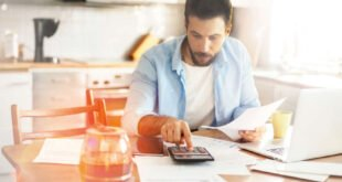 Ausgaben & Kosten - Finanzielle Puffer schaffen