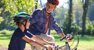 Arthrose - Senioren raus aus der Isolation