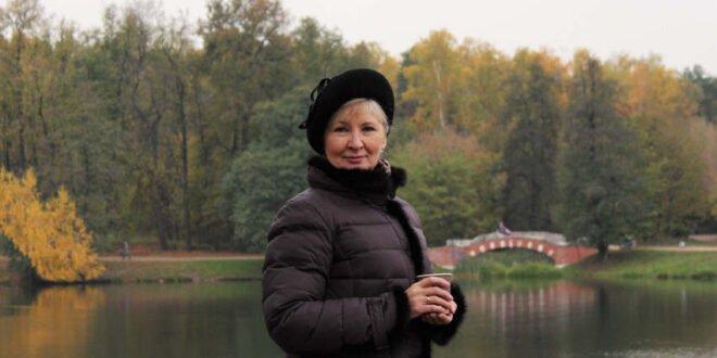 Deutschland Deine Pleite-Rentner
