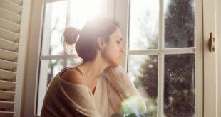 Psychische Probleme durch Schilddrüsenerkrankung