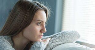 Seelische Tiefs - Wege aus der Depression