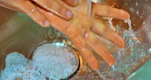 TÜV prüft Hygiene und Infektionsschutz