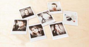 Neurodermitis - Geschichten aus dem Alltag