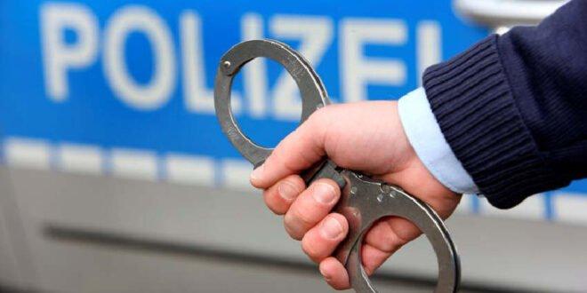 Polizei Mettmann - Unter Drogen, ohne Führerschein