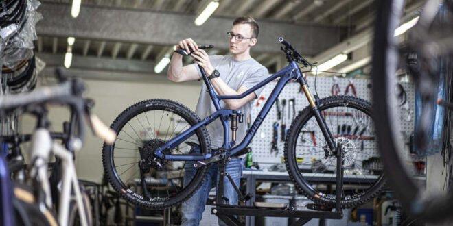 Corona - Rose Bikes von mangelnder Liefertreue betroffen