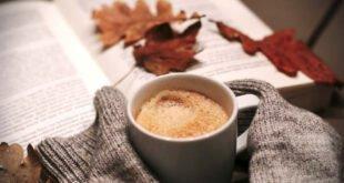 Kaffee genießen - Ressourcen schonen