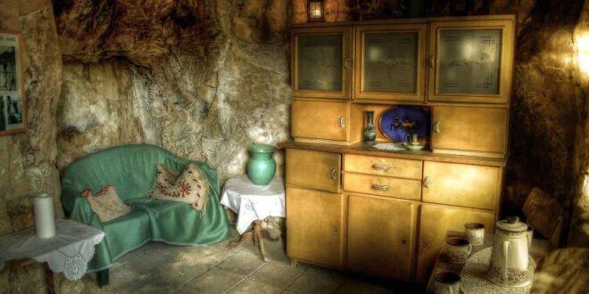 Märchen - Im Reich der Hobbits